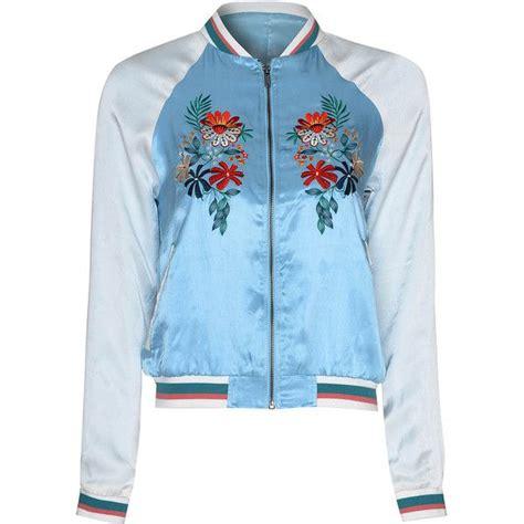 Maxima Mermaid Bomber Jacket Navy best 25 blue bomber jacket ideas on bomber