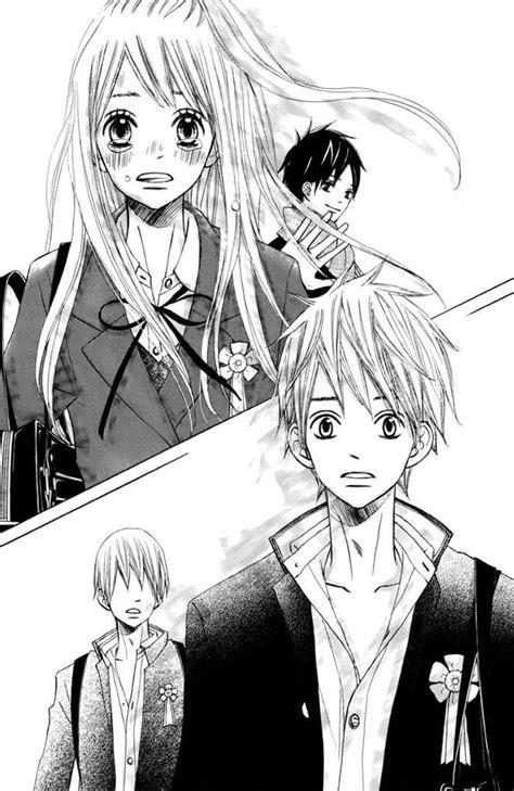 tonari no atashi tonari no atashi review さつき anime amino