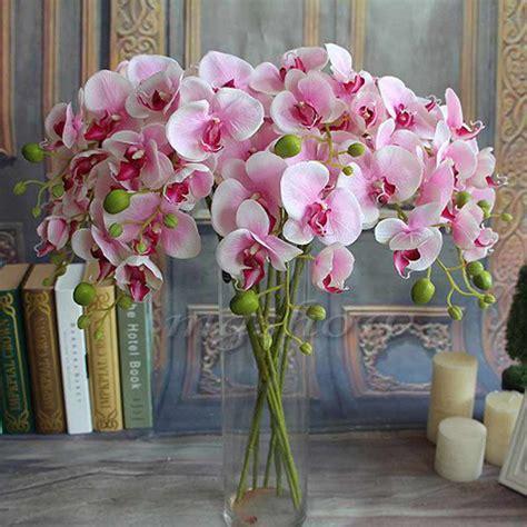 beautiful wedding flower arrangements beautiful flower arrangements reviews shopping