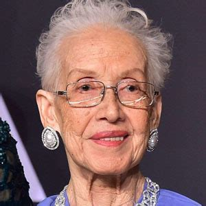 katherine j johnson age katherine johnson news pictures videos and more