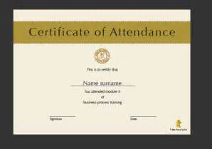 how to create a certificate template create a free certificate using this free award