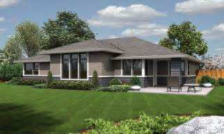House Plans With Basement Garage Exterior Ranch Style House Designs Exterior Paint Schemes