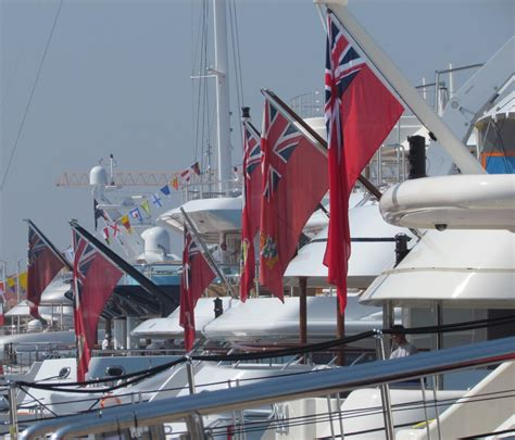 yacht ensign the red ensign still rules the worlds waves 187 jack tar