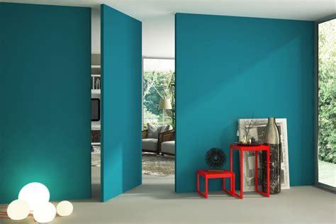 porte invisibili filo muro la porta filo muro minimale ed elegante
