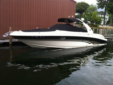 sea ray boats bow rider sea ray 290 bow rider boat for sale from usa