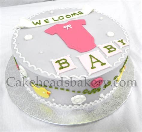 onesie template for baby shower cake pin onesie printable baby shower bridge invitation
