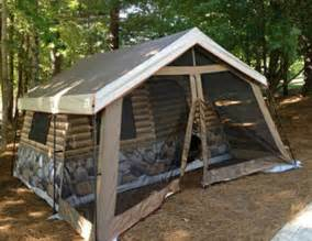 Tent Cabin 30 Of The Best Camping Ideas Gear Tips Amp Tricks