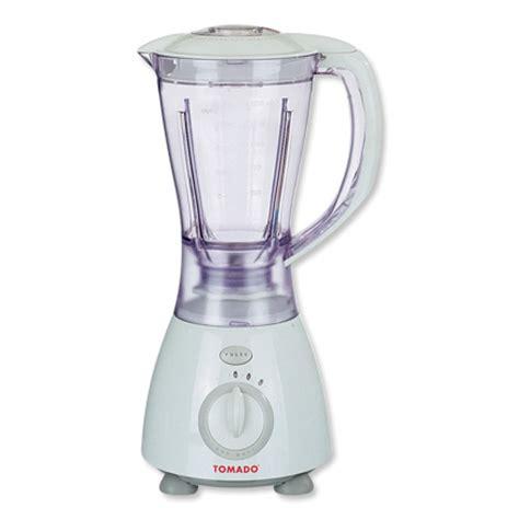 Blender National Mbl 401 mijn top must producten voor een gezonde keuken fitbeauty