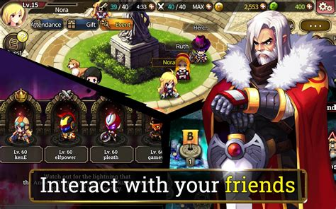 zenonia apk free zenonia s rifts in time apk v3 0 0 mod unlimited mp sp apkmodx