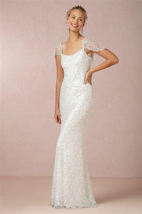 G Nstige Brautkleider by Gunstige Hochzeitskleider