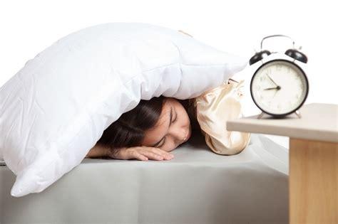 film susah sinyal jam berapa susah bangun tidur coba dulu tips ini alodokter