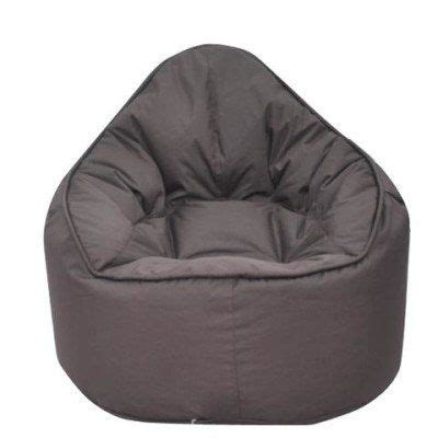 structured bean bag chair 12 best contemporary outdoors images on