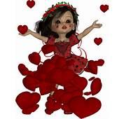 Candy Doll Part 3  Hot Girls Wallpaper
