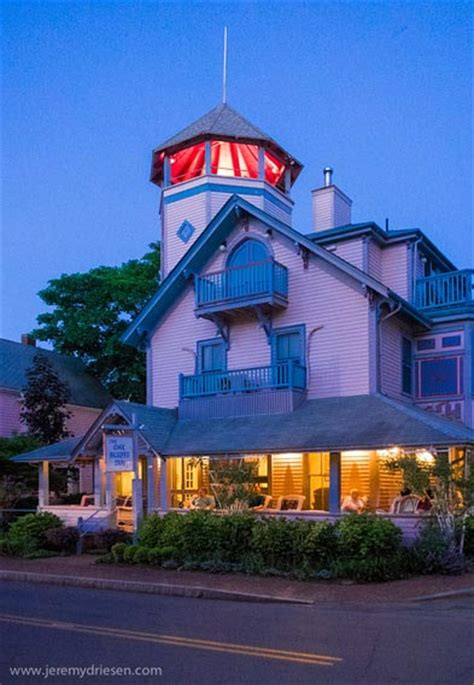 martha s vineyard bed and breakfast martha s vineyard inns edgartown inns oak bluffs inns