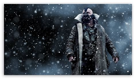 bane  hd desktop wallpaper   ultra hd tv tablet