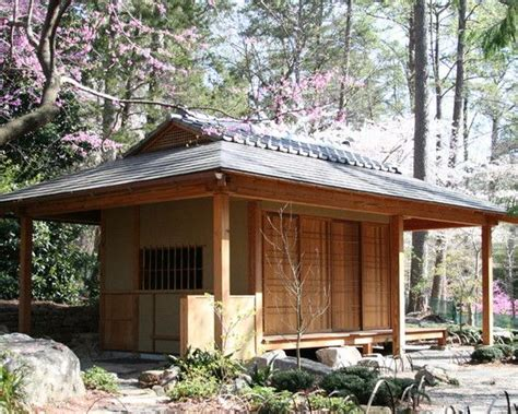 japanese style house plans traditional japanese style house plans so replica houses