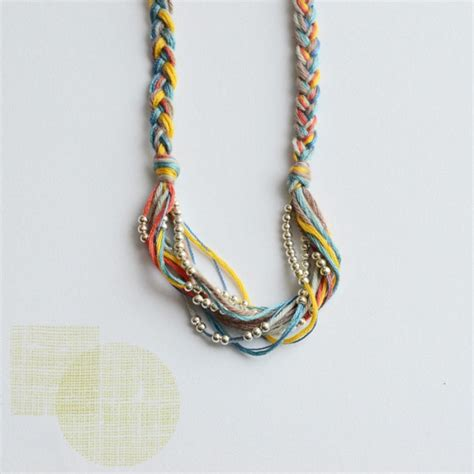 beautiful for jewelry beautiful jewelry for children buy it or make it