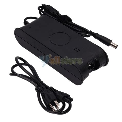 charger for dell latitude d630 ac adapter for dell latitude d620 d630 battery charger
