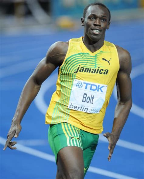 biography of usain bolt ks2 biography intertainment usain bolt biography