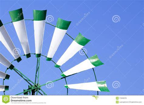 renewable royalty free stock photos image 17943278