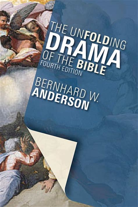 exploding dead dinosaurs and zombies youth ministry in the age of science science for youth ministry books the unfolding drama of the bible fourth edition