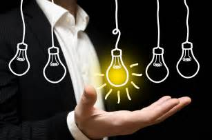 business idea 7 tips to generate the business idea under30ceo