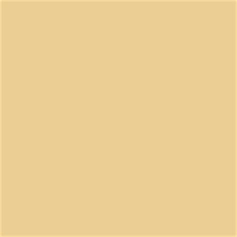 humble gold sherwin williams paint photos 2017 grasscloth wallpaper