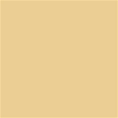 humble gold sherwin williams paint photos 2017 grasscloth wallpaper