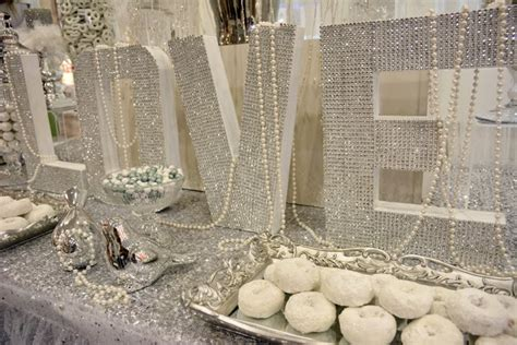Mermaid Decorations For Home rachel j special events diamonds are a bride s best friend