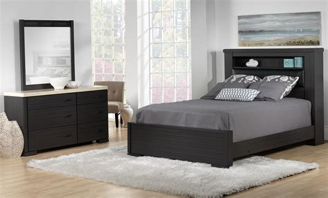 youth queen bedroom sets queen bedroom sets for kids