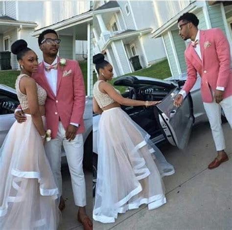 relationship goals prom 99 best images about prom on pinterest prom couples