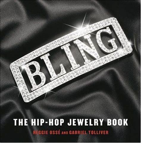 best damn hip hop writing the book of yoh books 17 best images about hip hop jewelry on wood