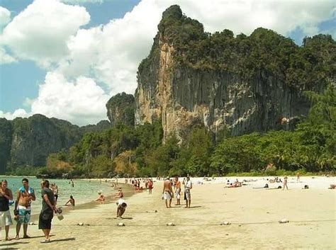 top rated tourist attractions  visit  thailand