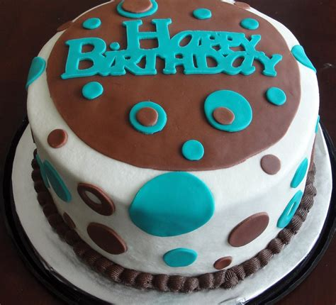 birthday cakes toothsome custom birthday cakes id 1134a cakes for birthday wedding