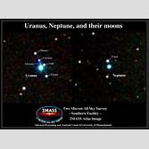 pictures of neptunes 13 moons