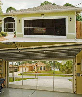 Raber Patio by Eze Windows Shipshewana In Raber Patio Enclosures