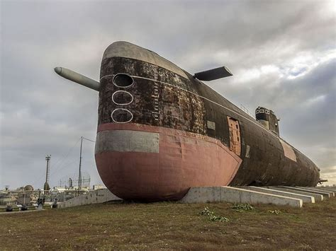 boat junk yard philadelphia 17 best images about submarine on pinterest san diego