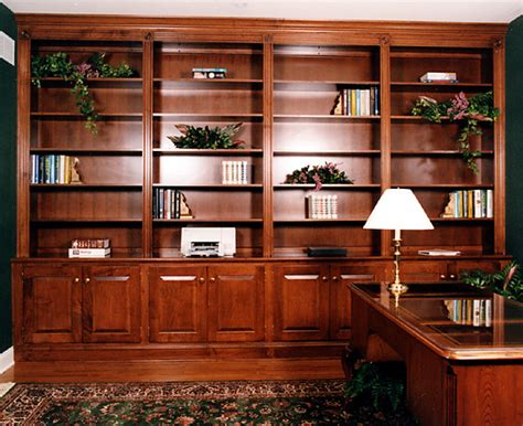 High End Bookshelves Home Decoration High End Bookshelves