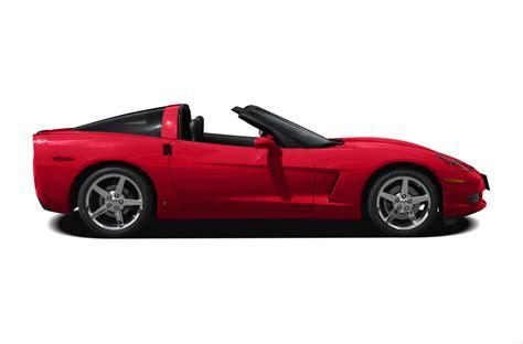 2012 corvette specs 2012 corvette specs html autos weblog
