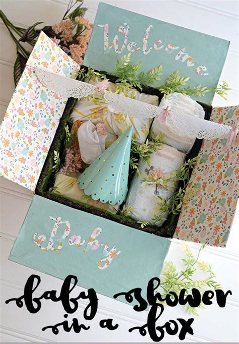 Sends Away Baby by 25 Best Ideas About Baby Gift Baskets On Baby