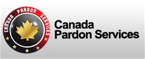 Government Of Canada Criminal Record Pardon Pardon Services Canada Canadian Criminal Record Pardon Us Entry Waiver