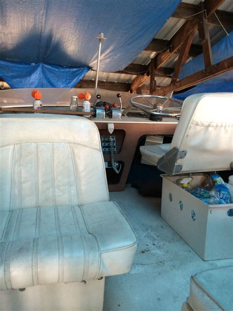monterey boats for sale ontario kijiji bayliner fuel tank ebay autos post
