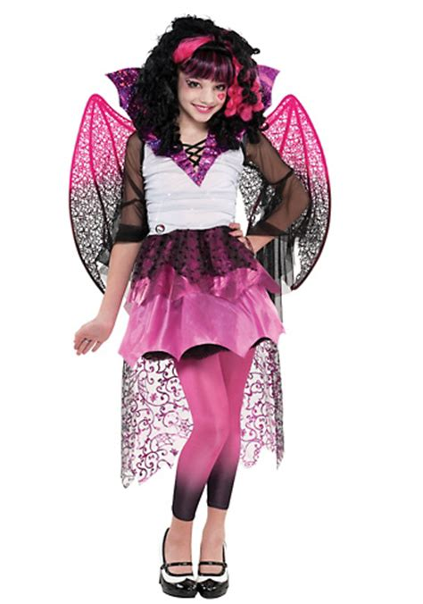 haunted quinceanera doll high updated costumes plus additions nataliezworld