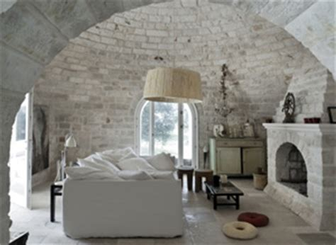 Home Design Roof Plans the dry stone trulli of puglia in southern italy