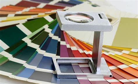 Digitaldruck Graz by Druckereien In Graz Vielseitig Und Bunt