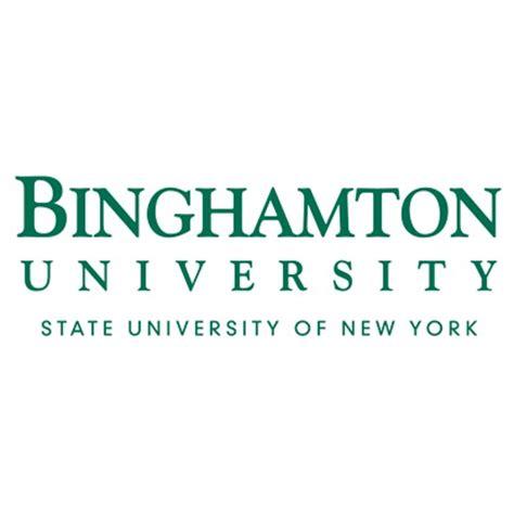 Percent Mba Students Binghamton Univ by Binghamton Suny