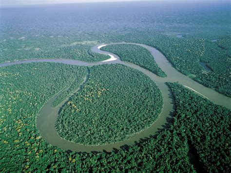 amazon river the amazon river is even longer than you thought cond 233