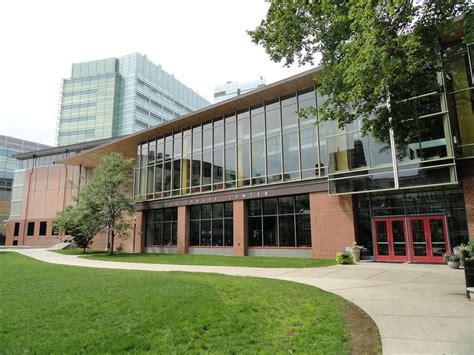 Emmanuel College Acceptance Letter Emmanuel College Sat Scores Acceptance Rate More