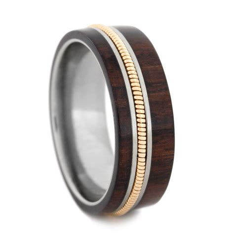 25 best ideas about guitar string jewelry on