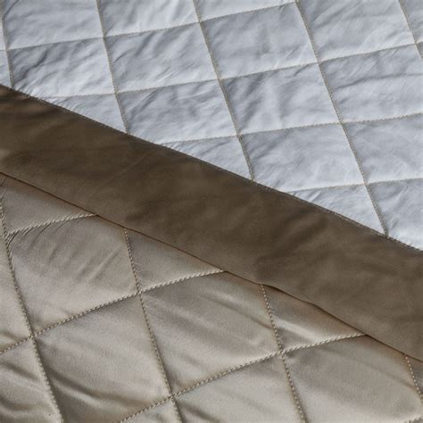 silk quilted coverlet silk quilts silk coverlet queen quilts manito silk